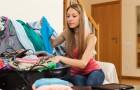 Koffer packen leicht gemacht! Mit Tipps von QUELLE