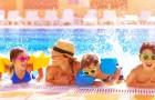 Spiel & Spaß im Pool – Tipps von QUELLE