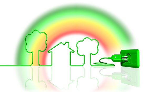 Energiespar-Tipps von QUELLE