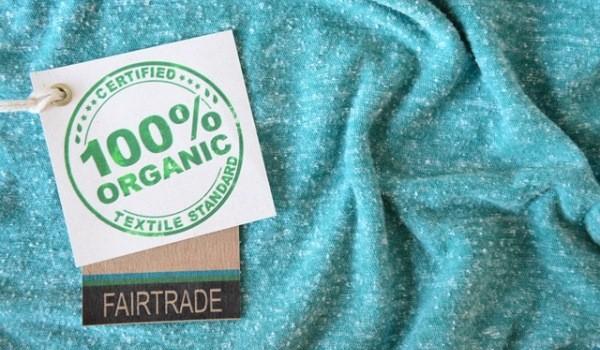 Nachhaltige Baumwolle – Teil 1