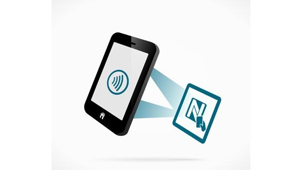 Technik kurz erklärt – Teil 1: NFC – Was ist das überhaupt?