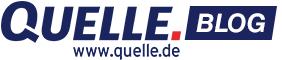 QUELLE Blog