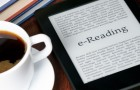 Technik kurz erklärt – Teil 2: eBook Reader und der Unterschied zu Tablets
