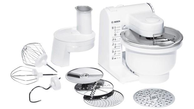 Bosch Mum4427 Kuchenmaschine Im Test Quelle Blog
