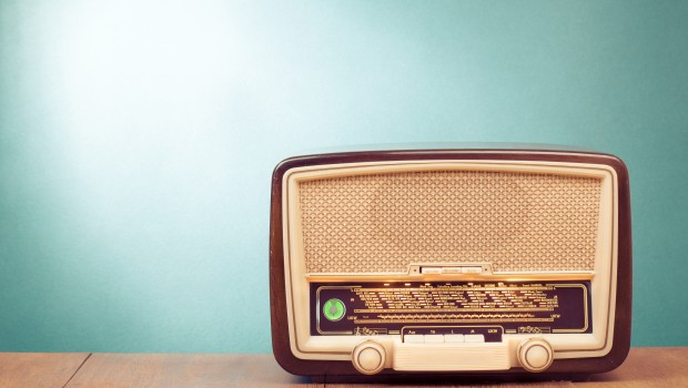 digital-radio-titel-de