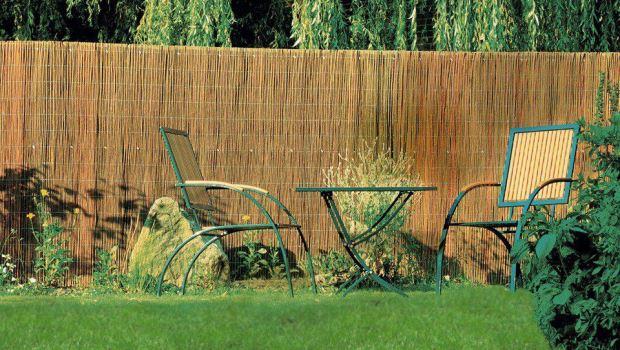 Terrasse Und Garten Gestalten U2013 Pflanzkübel Passen Einfach Immer