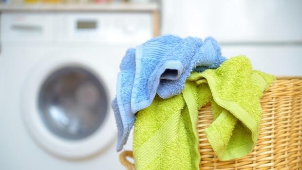 w sche waschen bei quelle gibt 39 s die besten tipps quelle blog. Black Bedroom Furniture Sets. Home Design Ideas