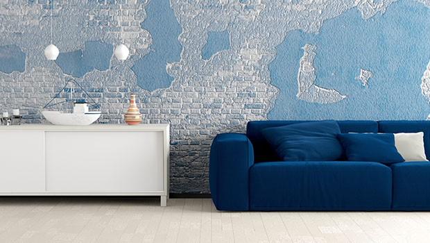 maritim einrichten so geht 39 s quelle blog. Black Bedroom Furniture Sets. Home Design Ideas