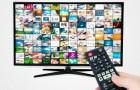Technik kurz erklärt – Teil 5: Streaming – so geht's!