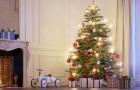Weihnachtsgeschenke stressfrei besorgen!