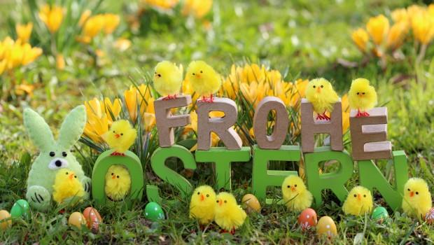 Bedeutung Der Karwoche Und Brauchtum An Ostern Quelle Blog