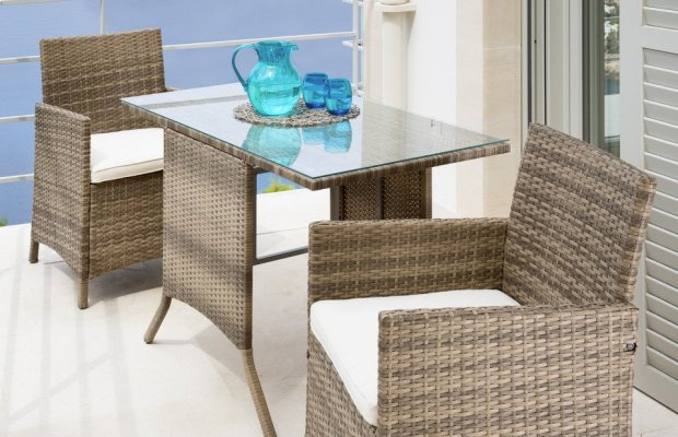 so peppst du deinen balkon auf quelle blog. Black Bedroom Furniture Sets. Home Design Ideas