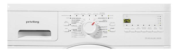 produkttest privileg waschmaschine pwf 6645 quelle blog. Black Bedroom Furniture Sets. Home Design Ideas