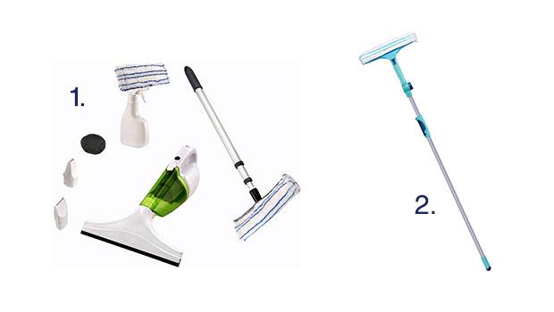 mondkalender fenster putzen fenster richtig putzen ohne streifen reinigen leicht gemacht. Black Bedroom Furniture Sets. Home Design Ideas