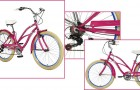 Fahrradgadgets – was brauche ich?