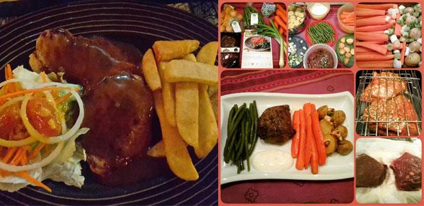 steak_de