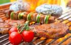 Grillratgeber: Besonderheiten der verschiedenen Grills