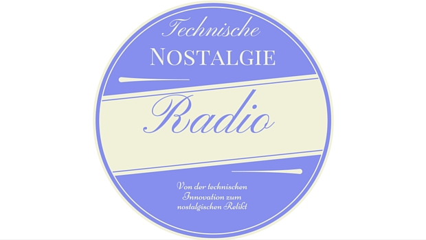 Innovation Radio