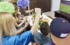 Die WM Zuhause – alles für eine gelungene Party!
