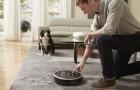 Smart Technik für die Hausarbeit – Putzroboter