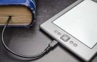 E-Book-Reader und Phablet – Die idealen Urlaubs-Gadgets
