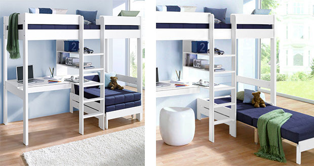 perfekt ausgestattet f r den schulstart quelle blog. Black Bedroom Furniture Sets. Home Design Ideas