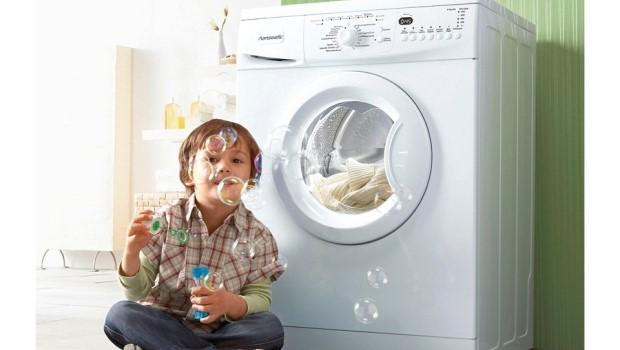 Worauf sollte man beim Waschmaschinenkauf achten?