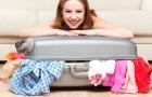 #meinKofferundIch: Was ist dein Must-Have für den Urlaub?