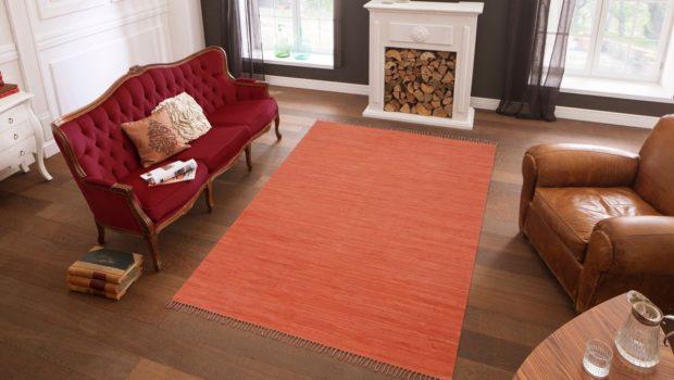 Herbst im Wohnzimmer: Finden Sie die passende Herbstdeko