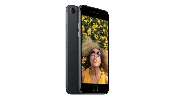 Apple lässt die Katze aus dem Sack: Das neue iPhone 7!