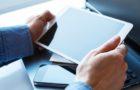 Was brauche ich wirklich – Tablet oder Laptop?