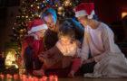 Die liebsten Bräuche zu Weihnachten