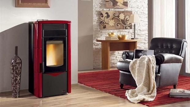 tipps zum nachhaltigen heizen quelle blog. Black Bedroom Furniture Sets. Home Design Ideas