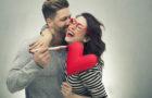 Ausgefallene Valentinstags-Geschenke für Männer