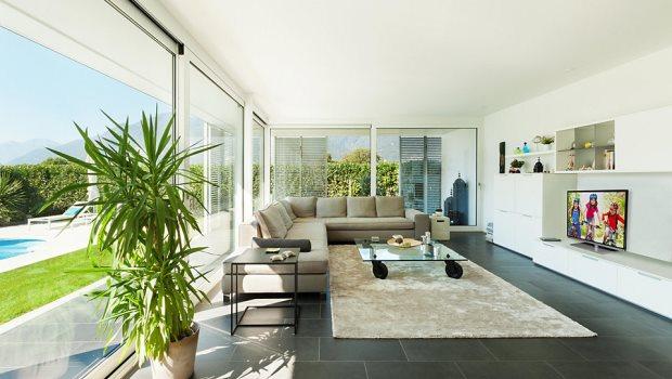 tipps zur wohnungsdekoration quelle blog. Black Bedroom Furniture Sets. Home Design Ideas