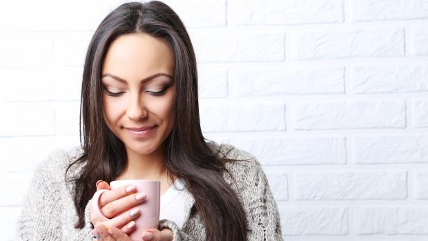 Tipps, damit dir wieder richtig warm wird