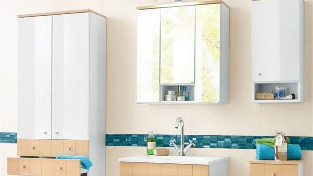 Badezimmer und WC stilvoll einrichten und ansprechend dekorieren