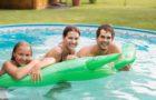 Tipps für Ihren eigenen Pool