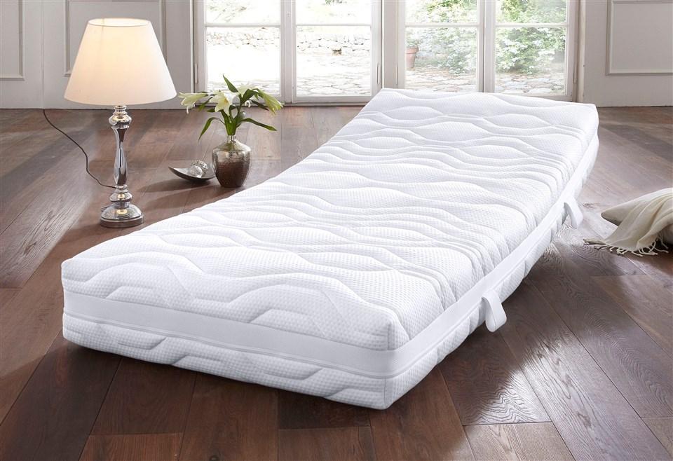 jetzt ausprobieren matratzen und lattenrost finder von quelle quelle blog. Black Bedroom Furniture Sets. Home Design Ideas