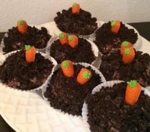 Karotten_muffins