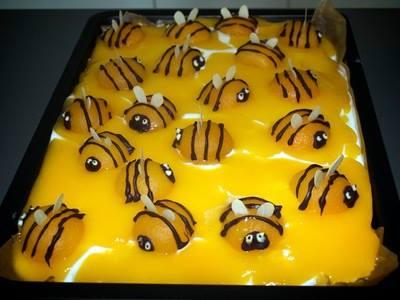Willi-Marilli Kuchen