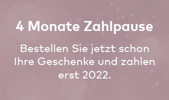Jetzt bestellen und erst 2022 bezahlen mit der Flexikonto Zahlpause im Quelle Online Shop